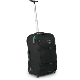 Osprey Fairview Wheels 36 Backpack Women black